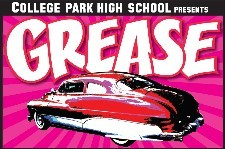 Grease Postcard.jpg