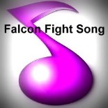 Falcon Fight Song-for website.jpg